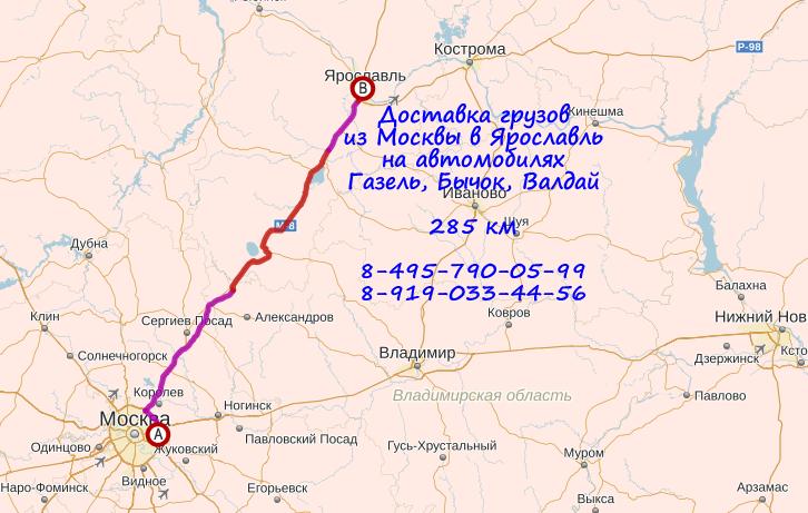 Авито красноярский край авито авто