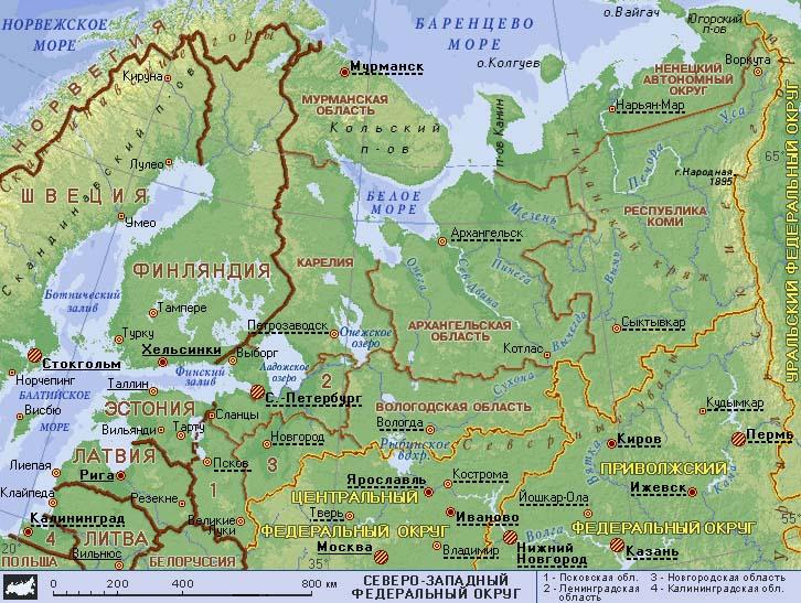 Проститки запада москвы на выезд фото 366-231